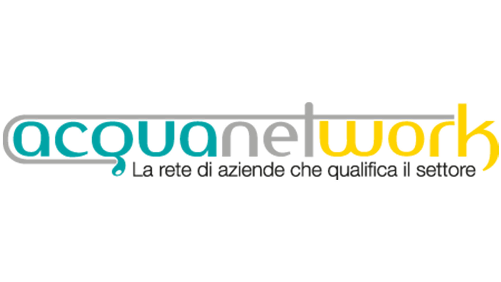 Acquanetwork