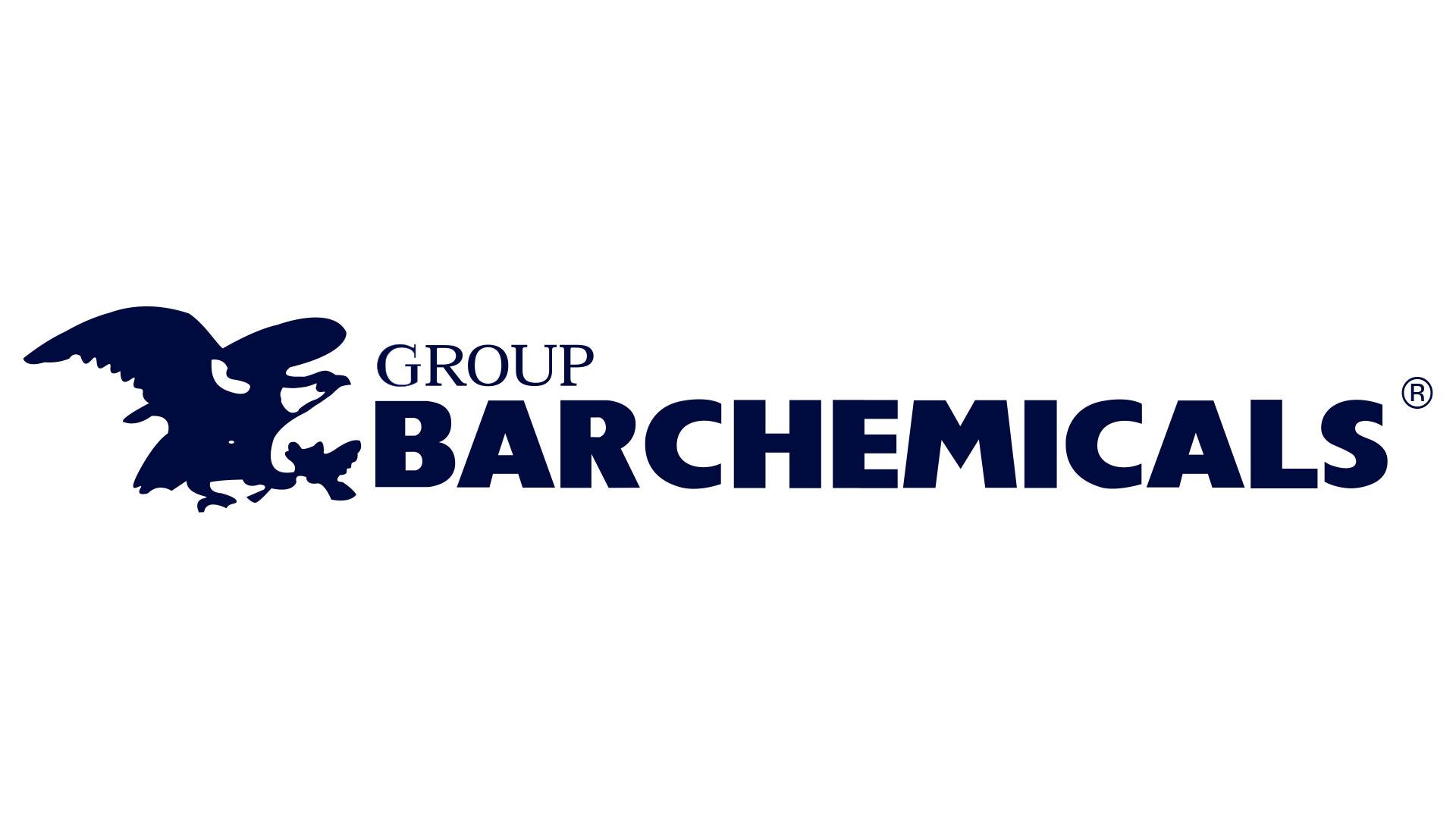 Group-Barchemicals