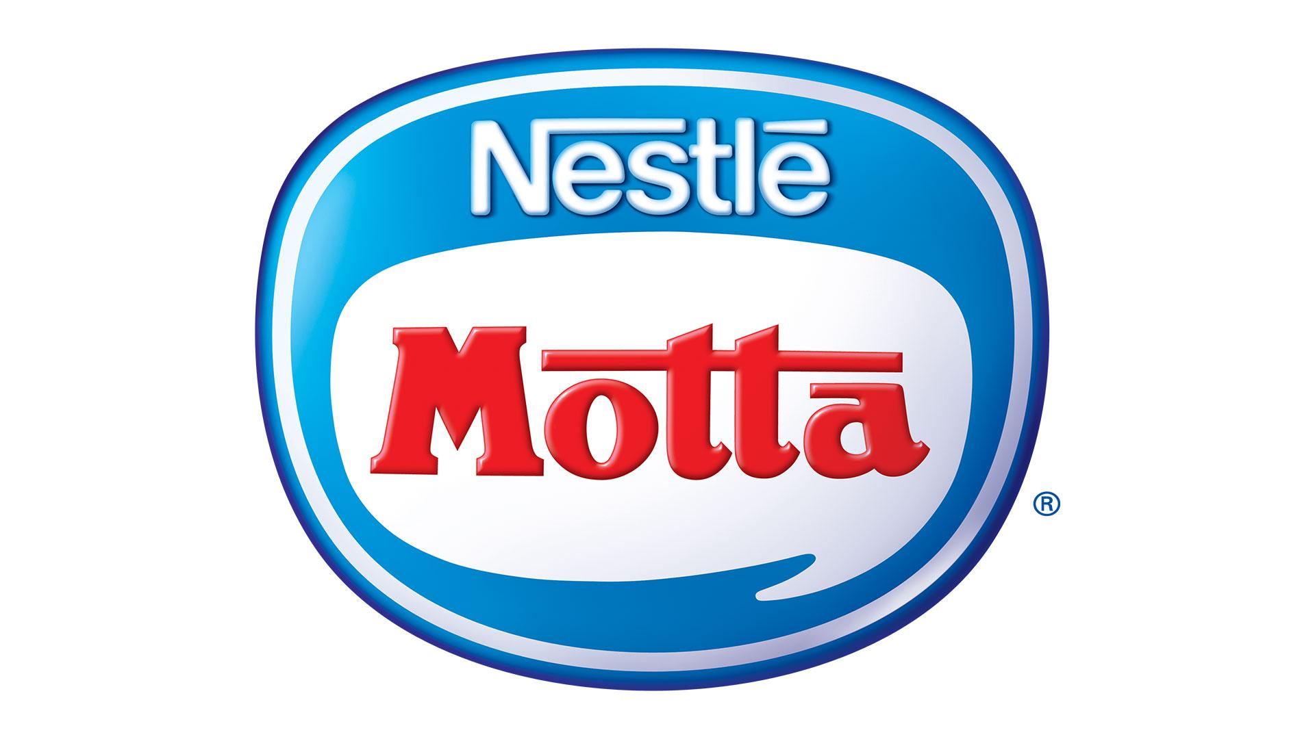 Nestle-Motta