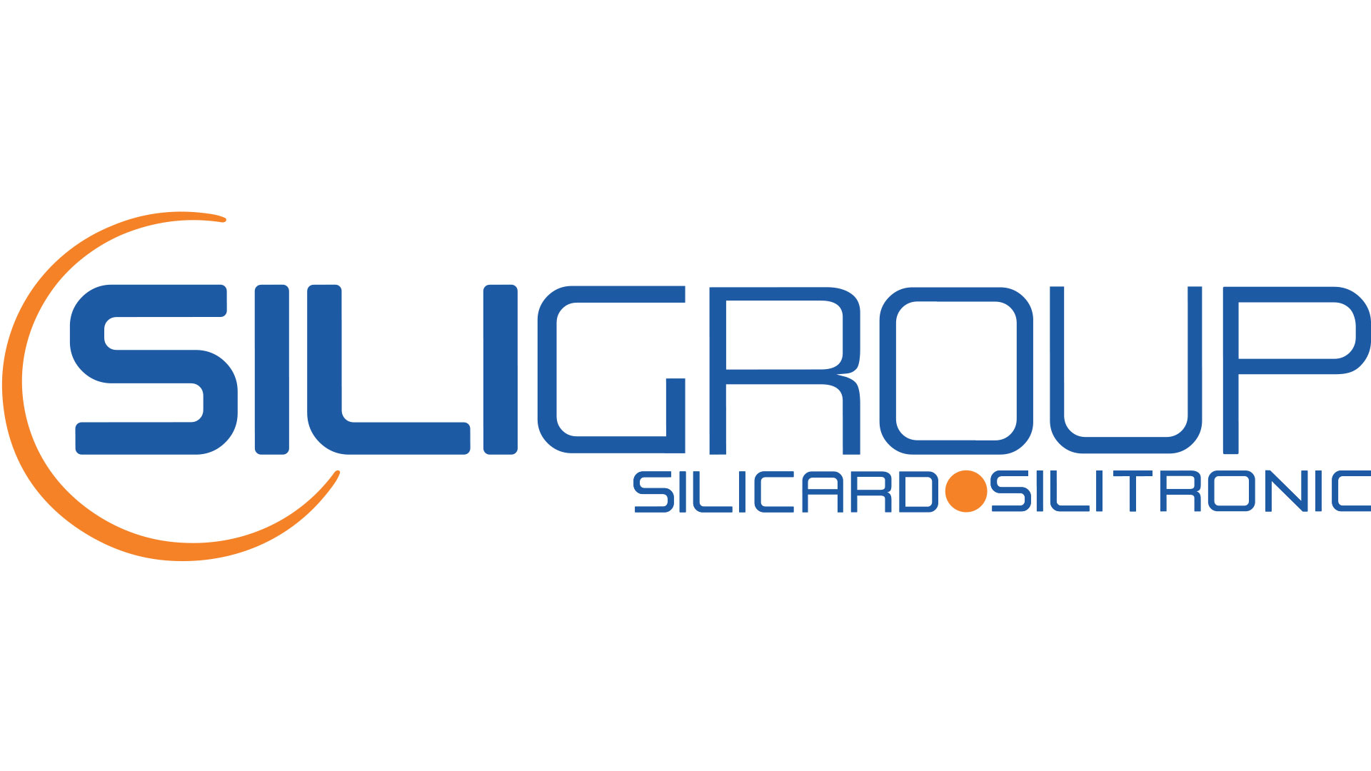 Siligroup