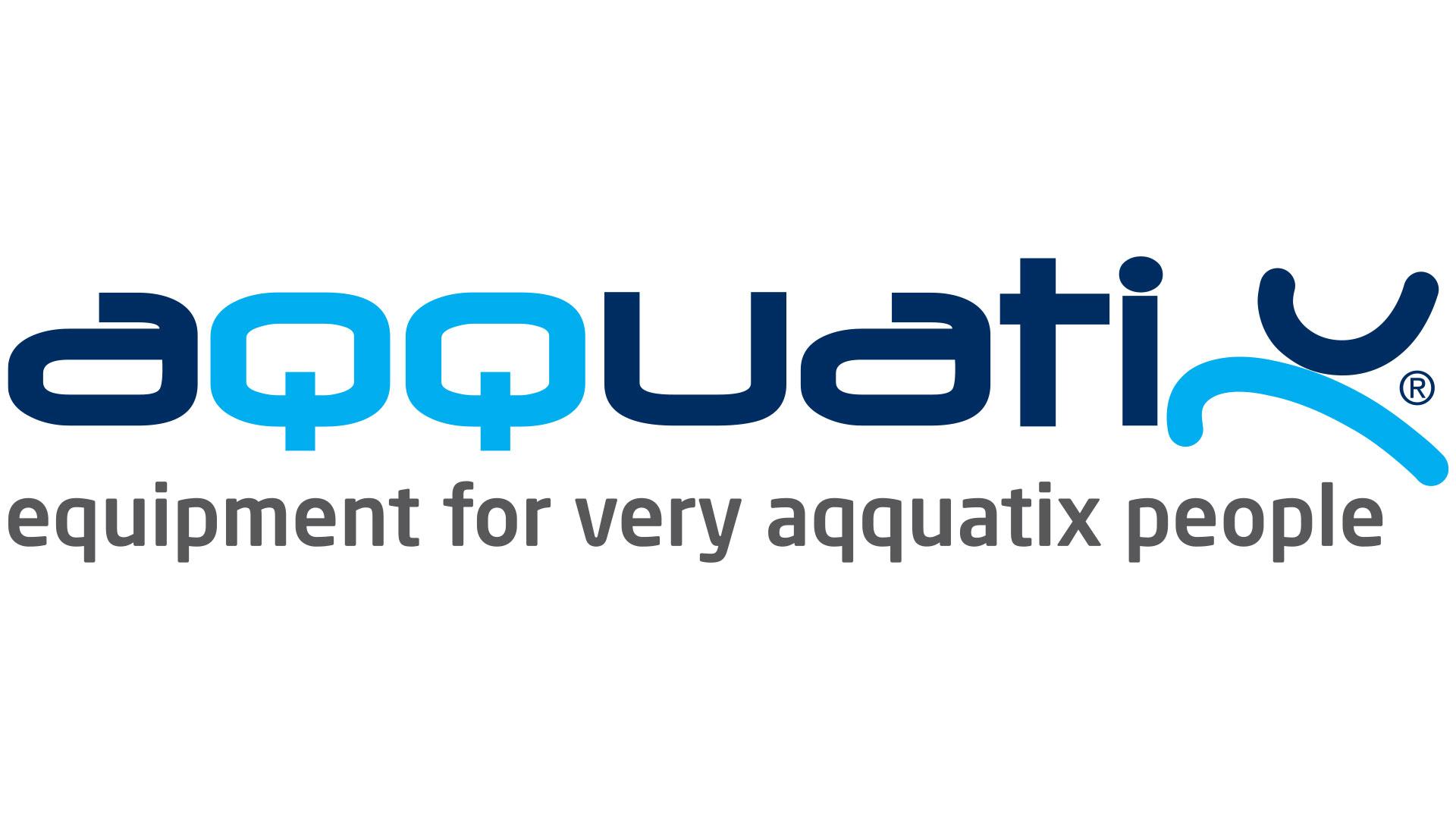 aqquatik