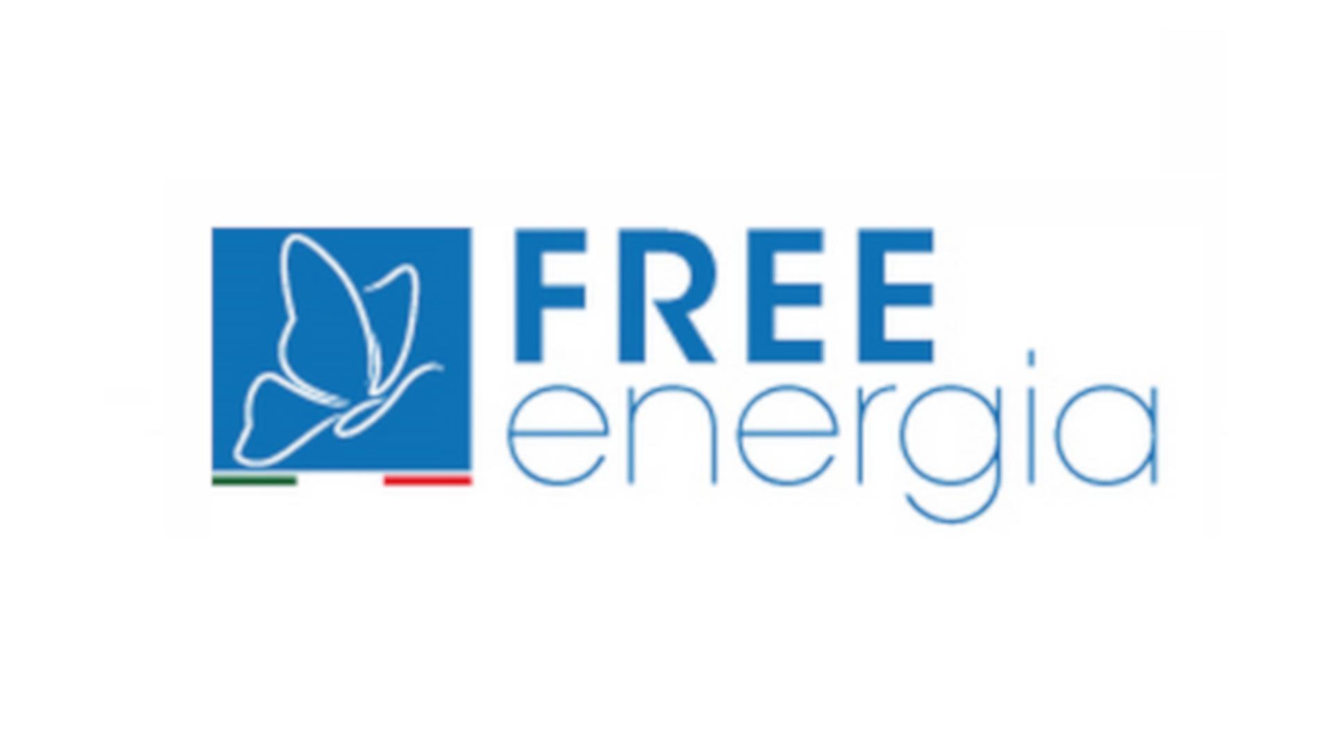 Free energia 2