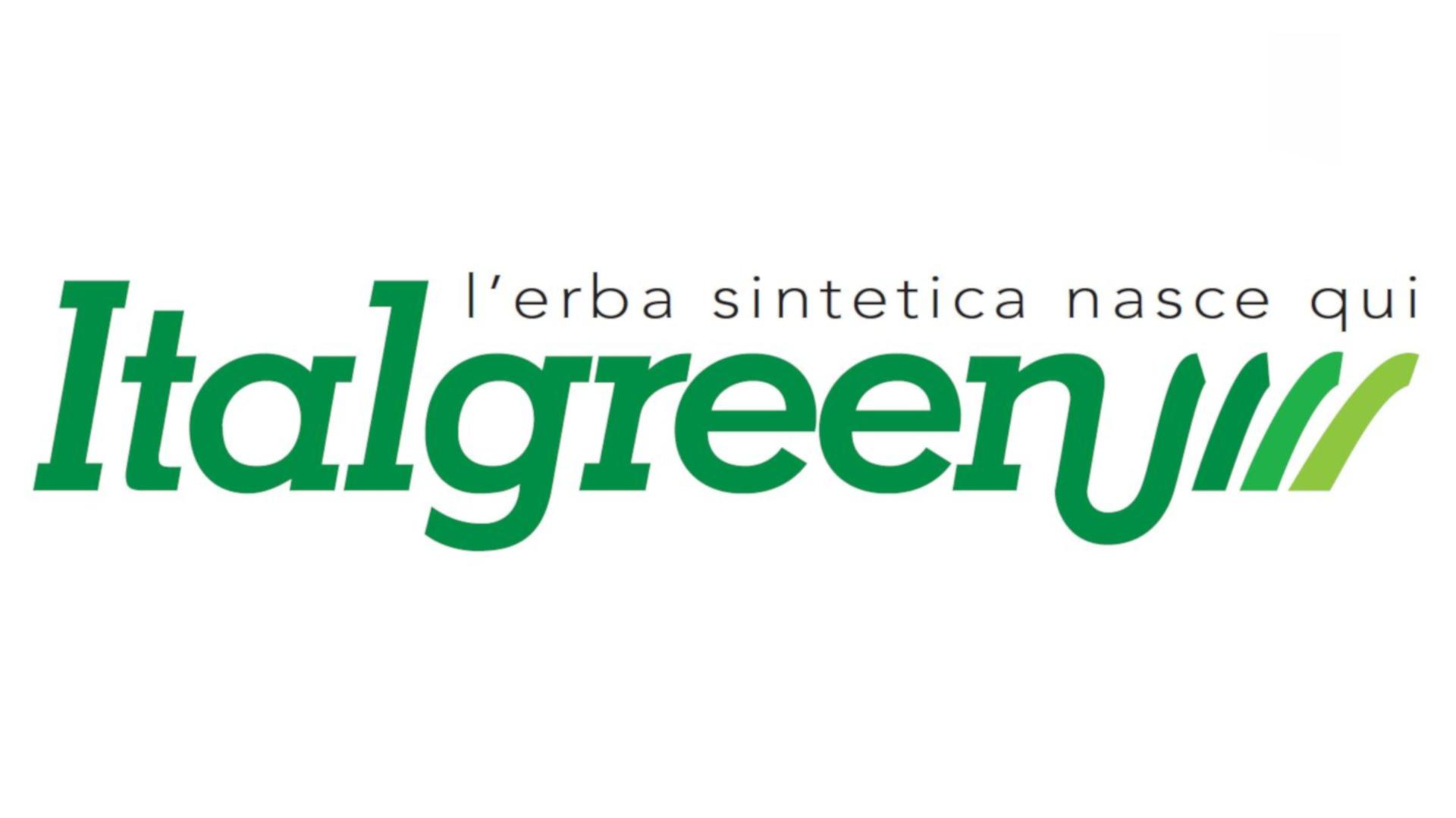 Italgreen1