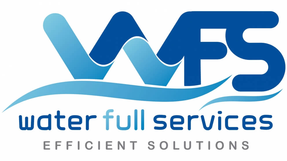 Water-Full-Service