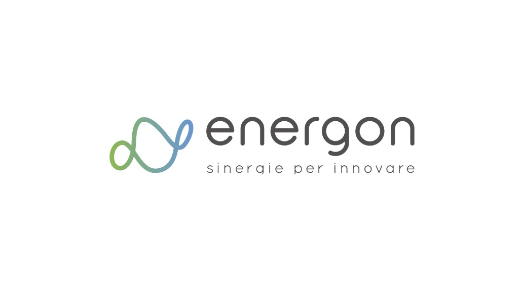 Energon-1024x576