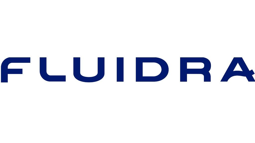Fluidra-1024x576