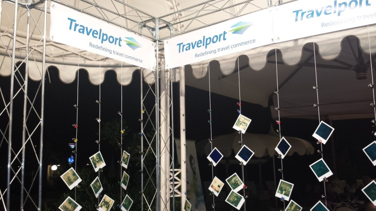 Travelport 2015